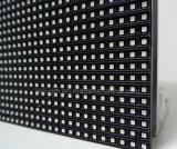 고품질 임대료 또는 조정 P4.81 옥외 발광 다이오드 표시