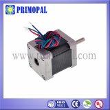 1.8 мотор NEMA 14 степени Stepper для принтера 3D