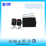 Transmisor y receptor sin hilos de la puerta del garage del RF