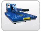 수동 디지털 열 압박 Yh-280/Yh-280A/Yh-380/Yh-406