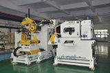 Automatisation 3 dans 1 câble d'alimentation de redresseur avec le câble d'alimentation de servo d'OR
