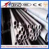 Fabriek 201/202 van China de Buis van het Roestvrij staal
