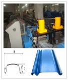 販売のためのシャッタードアの機械工場