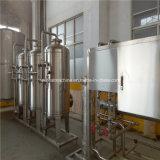 Machines pures de purification d'eau potable