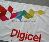 13oz高リゾリューションの屋外広告のビニールPVC旗(SS-VB105)
