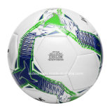 Calidad Superior Standard Golf superficie del balón de fútbol
