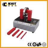 2,2 Kw Teniendo inducción Calentador