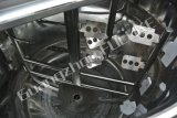 FLK Ce savon de haute qualité automatique faisant la machine
