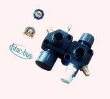 OEM de qualité de robinet d'isolement du compresseur TM31