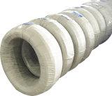 De Draad SAE1008 van het Lage Koolstofstaal van Chq voor het Maken van Klinknagels