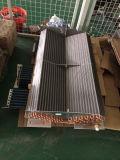 Hochleistungs--Klimaanlagen-Kondensator