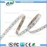 La venta directa de la fábrica LED tira ligera con el CE enumeró