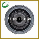 De Filter van de olie voor Perkins (2654407)