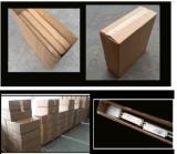 Quadratische LED Instrumententafel-Leuchte des RoHS Cer-SMD4014 600X600