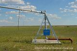 Système d'irrigation central de pivot pour le matériel d'irrigation de ferme d'agriculture