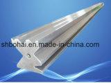 100t/3200出版物を曲げる金属板ブランドのためのBohaiは穿孔器にブレーキをかけ、停止する