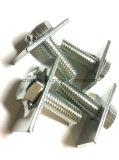 Болт OEM подвергая механической обработке с конкурентоспособной ценой
