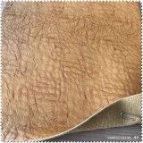[أرتيسفيكل] [سنثيك] حديثا [بو] جلد لأنّ حقيبة ([ب027130ب])