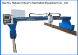 Nakeen Ganty CNC-Scherblock von China