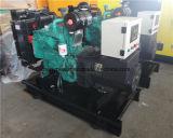 30kw Cummins Dieselgenerator-Set