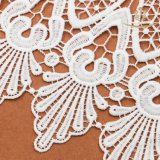 L40007 Lace Tipo de Produto African Lace Embroidery Fabric for Wedding Dress