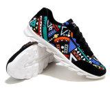 Ботинки новых людей типа Rap плоские (YD-2)