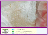 Gesundes Muskel-Gebäude-Steroid Testosteron Enanthate Puder 315-37-7