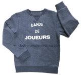 CVC Vlies-Pullover für Jungen