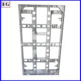 De Houder van het Scherm van de Vertoning van het LEIDENE Aluminium van de Verlichting het Afgietsel van de Matrijs van 1250 Ton