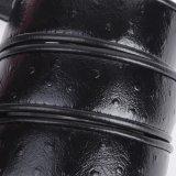 Ceinture formelle en cuir véritable en cuir de haute qualité (RS-13040)