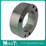 자동차 부속용품 기능적인 형은 강철 위치를 알아내는 반지를 분해한다