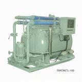 OMI Mepc. 159 (55) equipamentos da canalização da definição