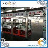 Máquina de rellenar automática llena del agua mineral 3 in-1
