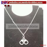 Mini collar de regalo de cumpleaños de la esposas manera del collar (W2025)
