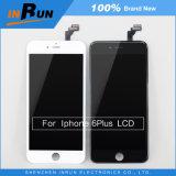 iPhone 6のプラスのタッチ画面のための携帯電話LCDの表示