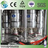 Ligne de remplissage de bouteilles de l'eau pour eau pure/minérale