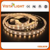 DC12V Osram 5630 RGB LED Streifen-Licht für Hotels