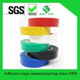 Fuente de China ninguna cinta adhesiva colorida de la buena calidad de la burbuja para el lacre