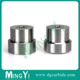 De goedkope Ring van de Gids van het Aluminium van de Precisie DIN