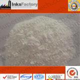 織物の転送のPesのためのCopolyesterの熱い溶解の付着力の粉