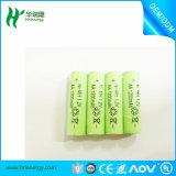 Перезаряжаемые батарея для игрушек, СИД USB NiMH 2.4V 1200mAh, вертолет