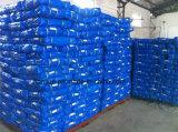Encerado de revestimiento doble del PVC de la alta calidad