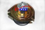 Servicios de Refrigeración del motor del ventilador del evaporador para camiones Hino