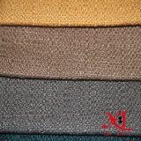 Do poliéster tela 100% de Chenille para o sofá e a matéria têxtil Home