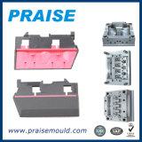 OEMの二重注入型の/High精密なプラスチック二重カラー注入型