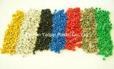 PE 필름 PE 주된 배치를 위한 최신 판매 고품질 저가 색깔 Masterbatch