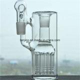 18mm Verbindung für Glaswasserrohr Ölplattform-Glas-Zubehör
