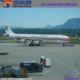 Transporte aéreo/frete de ar qualificados a Singapore, Phnom Penh, Rangoon