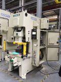Solas prensa de potencia del C-Marco/máquina de la prensa/prensa de sacador inestables (C1N-45ton)