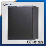 Холодильник холодильника штанги Orbita миниый 20 литров для комнаты гостя гостиницы